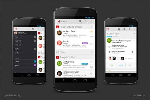 Gmail-3-jpg_1366268561[1348063263].jpg