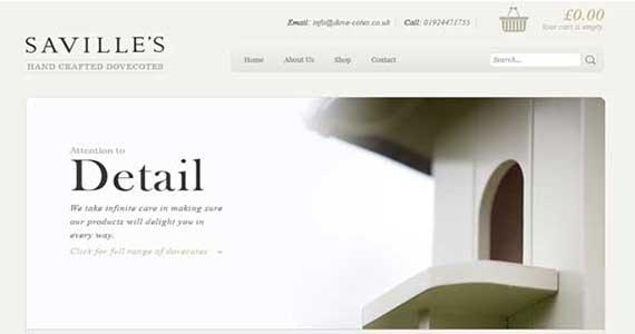 Cách sử dụng cách Font chữ trong việc thiết kế web tạo sự chuyên nghiệp và cá tính
