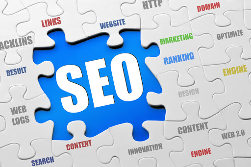 Seo Marketing Hiệu Quả