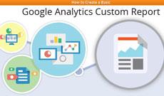 Hướng dẫn cách tạo Repost trong Google Analytics
