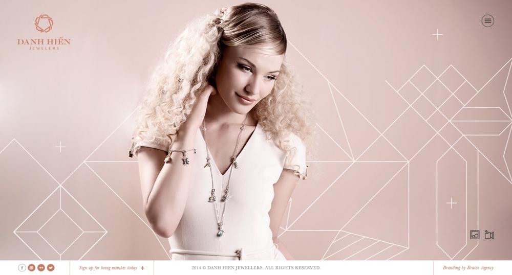 Danh Hiển Jewelers - 1