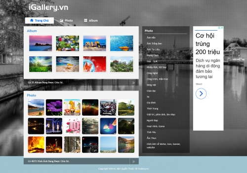 iGallery.vn