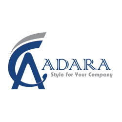 Adara - Style Your Company