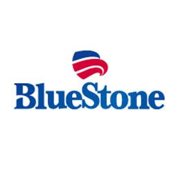 Công Ty Cổ Phần Tara - Bluestone