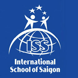 Trường Mầm Non Quốc Tế ISS ( International Schools Services )