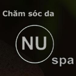 Nu Spa Sài Gòn
