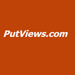 To increase your social presences. || PutViews