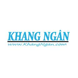 Shop Khang Ngân