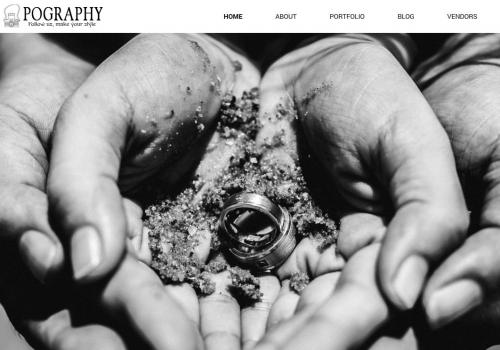 POGRAPHY.COM