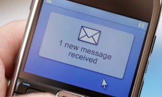 10 cách tăng doanh số bất ngờ cho doanh nghiệp nhờ mobile