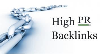 Hướng dẫn cách SEO backlink hiệu quả cao