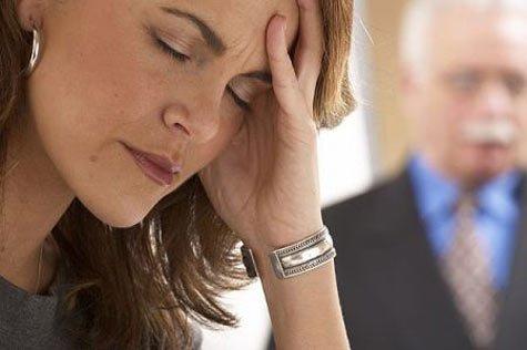 Làm việc căng thẳng giúp bạn sống lâu hơn