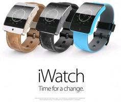 Sếp hãng đồng hồ Thụy Sỹ đầu quân cho Apple, chuẩn bị ra iWatch