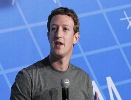 Gần 700.000 người thành vật thí nghiệm cho Facebook