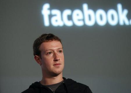 Phủ phóng internet trên toàn cấu, giấc mơ sắp thành hiện thực của ông chủ Facebook