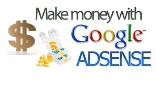 Những điều bạn chưa biết về Google Adsense