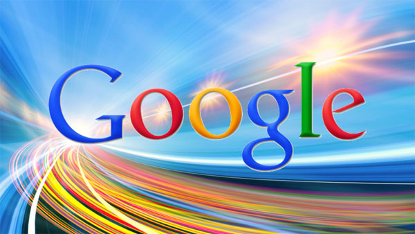 Xây dựng nội dung website chất lượng theo chỉ dẫn của Google