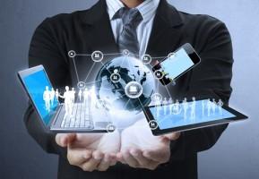 Marketing Online và xu hướng quảng cáo năm 2015