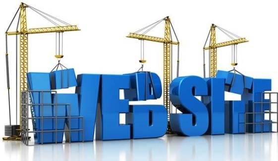 Sự thật về web giá rẻ, sự cảnh giác của người dùng, khách hàng thiết kế web