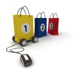3 tuyệt chiêu giúp bạn thành công với website bán hàng