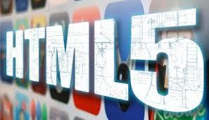 Ba thẻ Html cần ưu tiên tối ưu trong SEO