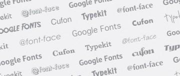 Hướng dẫn download font chữ miễn phí từ Google Font