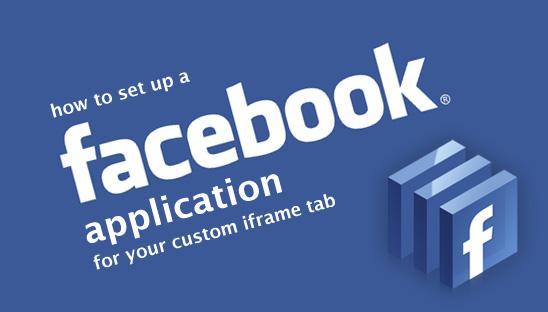 Facebook apps là gì?