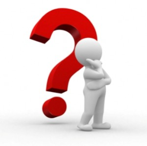 Thông tin Whois là gì? Tôi muốn bảo mật thông tin này thì phải làm thế nào?