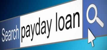Google Update Payday Loan 3.0 và những điều cần biết về SEO