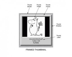 Quá trình xử lý ảnh thumbnail với PHP