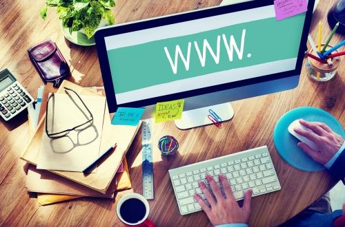 Website tốt sẽ làm gì cho bạn và doanh nghiệp của bạn.