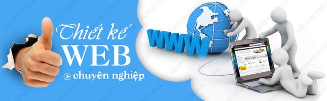 Các bước để thiết kế một trang web bán hàng hiệu quả