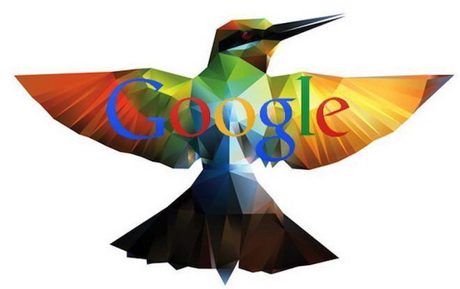 Google thay đổi thuật toán tìm kiếm, Cộng đồng SEO Việt đầy hoan mang