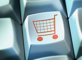 Thương mại điện tử đang tạo niềm tin cho người tiêu dùng?