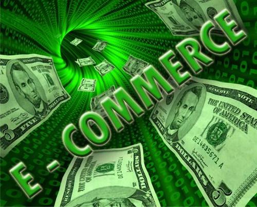 5 dấu hiệu của một trang thương mại điện tử tiên tiến