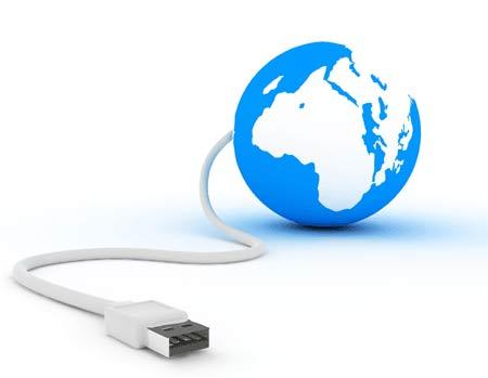 Website bắt đầu từ đâu? ai là người đầu tiên có website trên thế giới ?