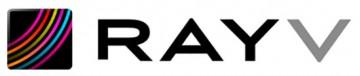 Dịch vụ stream video RayV chính thức thuộc về Yahoo
