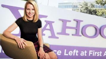 Youtube sắp có đối thủ từ Yahoo